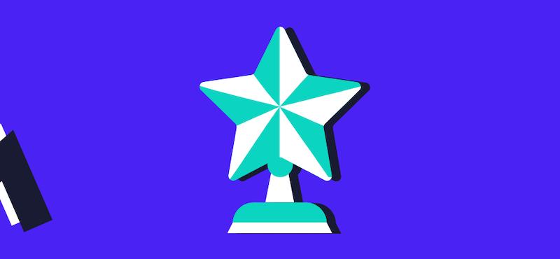Globant Awards Digital disruptors 2021: Reconocimiento a líderes digitales
