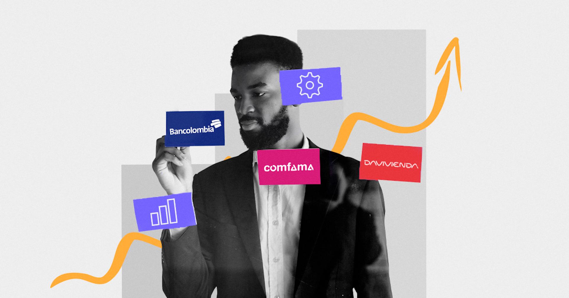 Invertir en formación impacta en la reputación de una marca