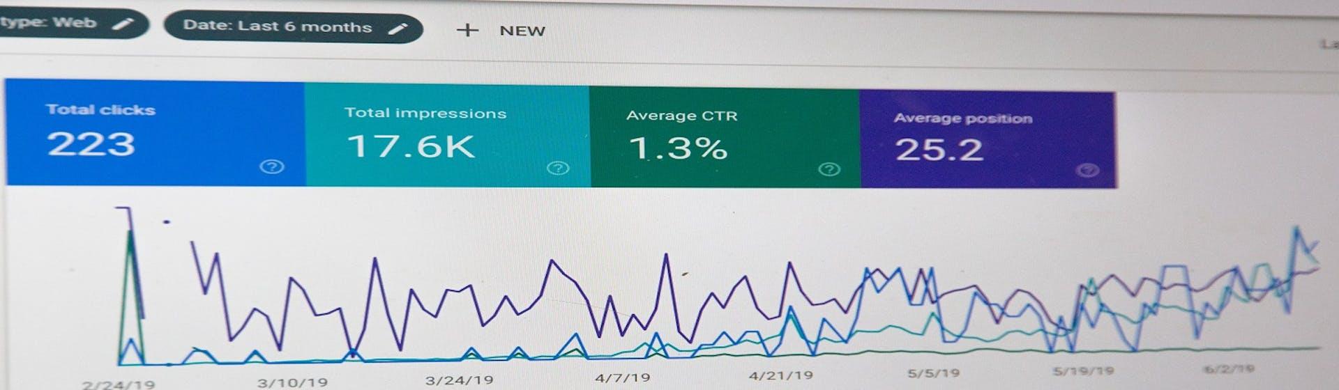 Site Analyzer: ¡Posiciónate en la cima del éxito con esta herramienta SEO!