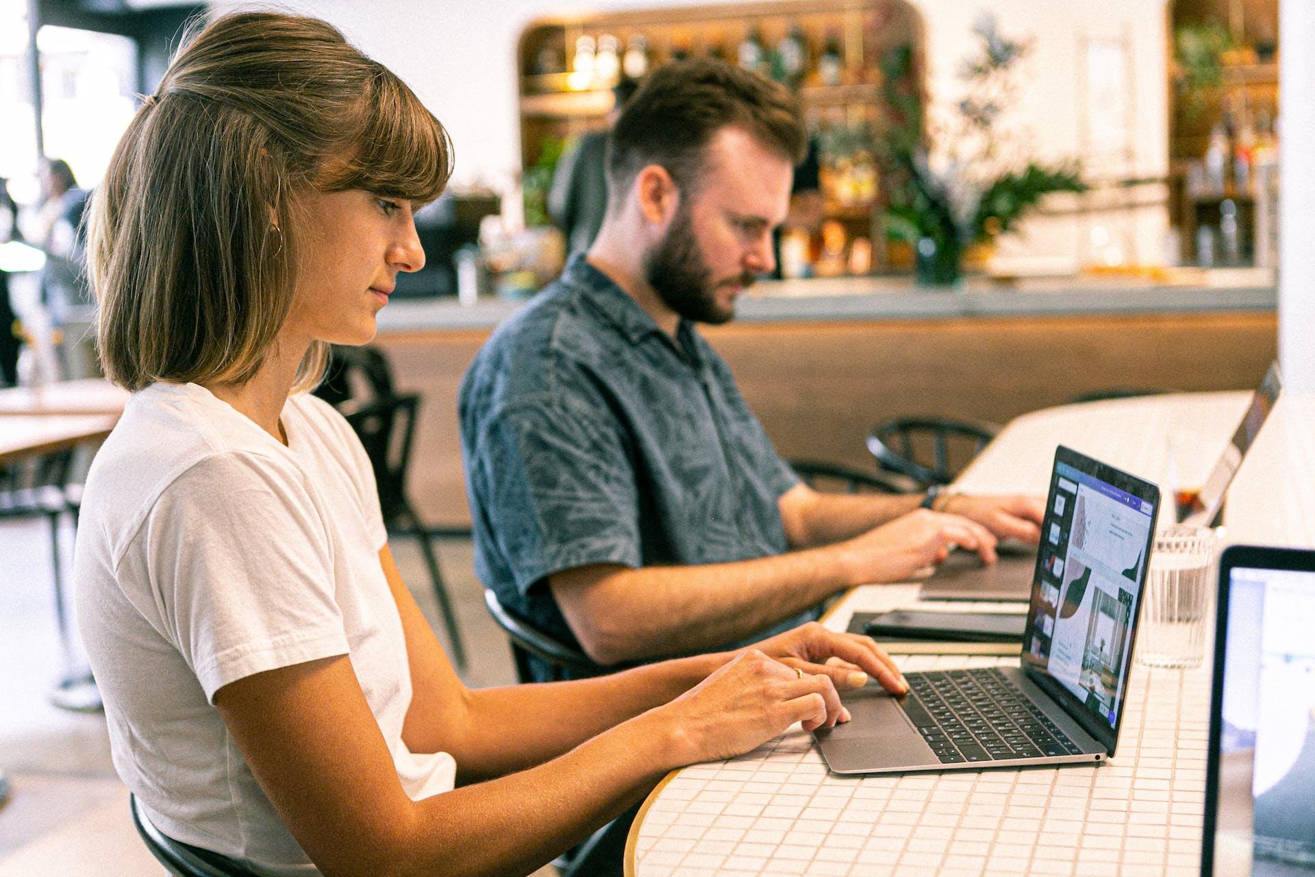 Modelo AIDA: aprende a revolucionar tu estrategia de marketing digital