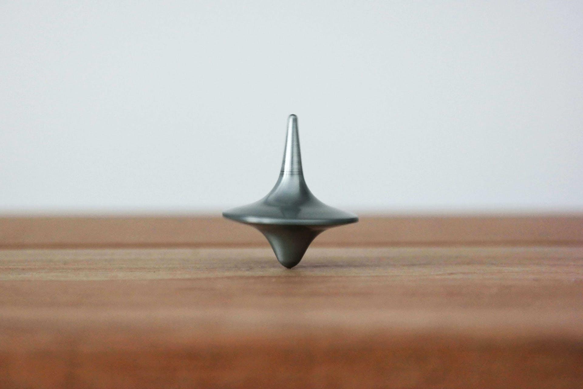 ¿Qué es el punto de equilibrio?: Aprende a calcularlo