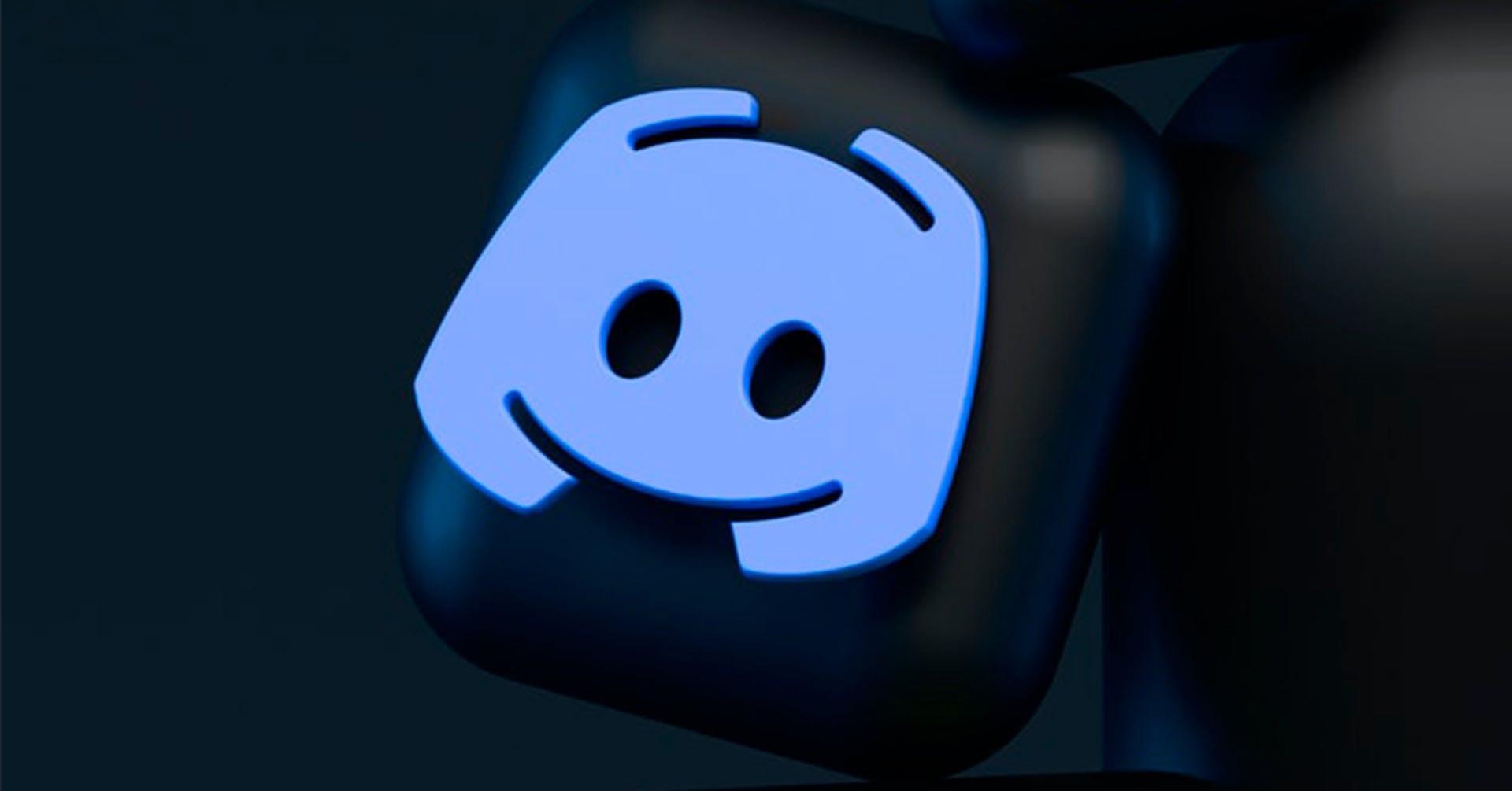 ¿Cómo poner bots en Discord? ¡Ahorra tareas y automatiza tu servidor según tus necesidades!