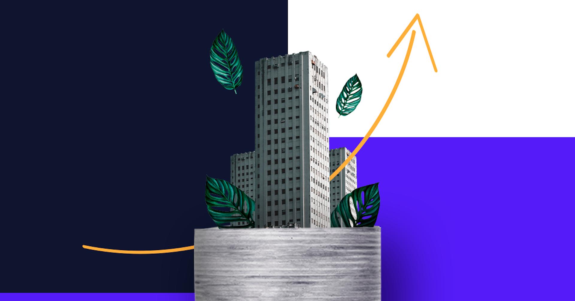 20 estrategias de Growth Hacking que no puedes perderte