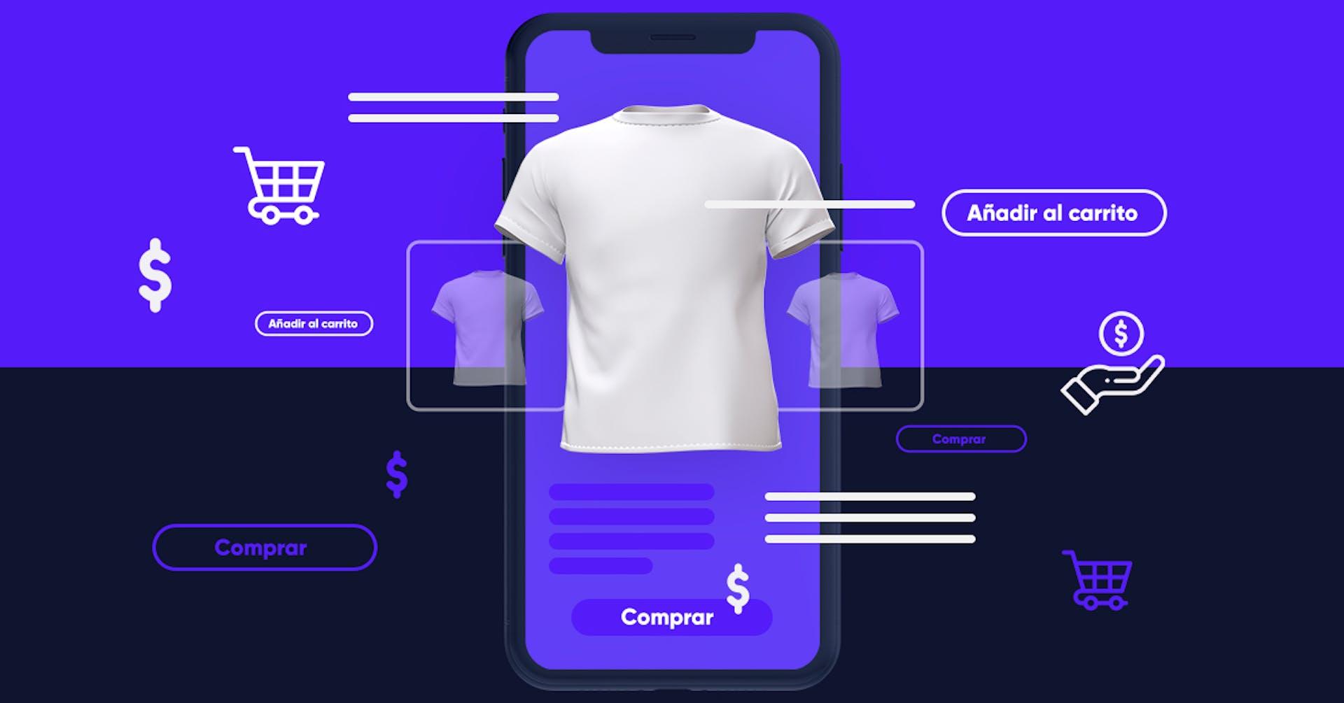 Mobile commerce: ¿qué es y por qué debes incluirlo en tu estrategia digital?