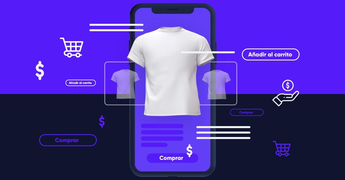 Mobile Commerce: ¿Qué es y qué novedades trae al comercio online?