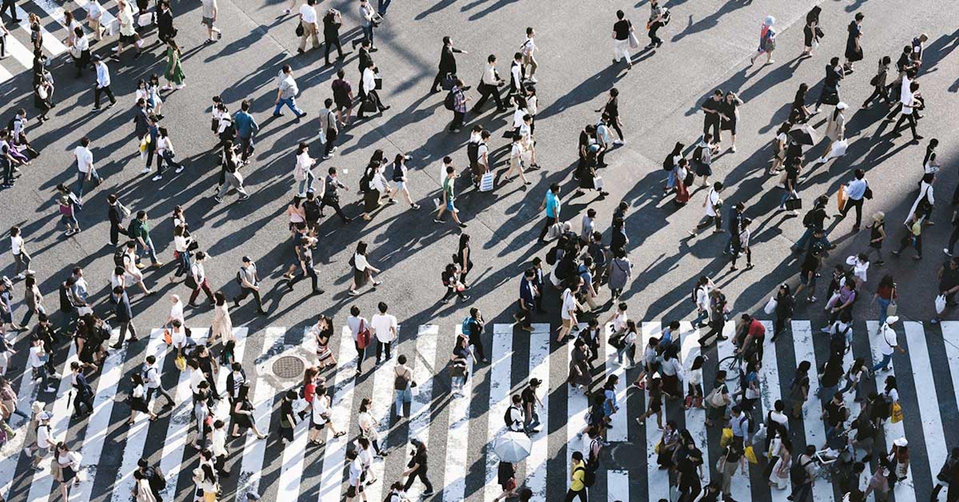 ¿Qué es la segmentación de mercado? Conoce a tus consumidores ¡y satisfácelos!