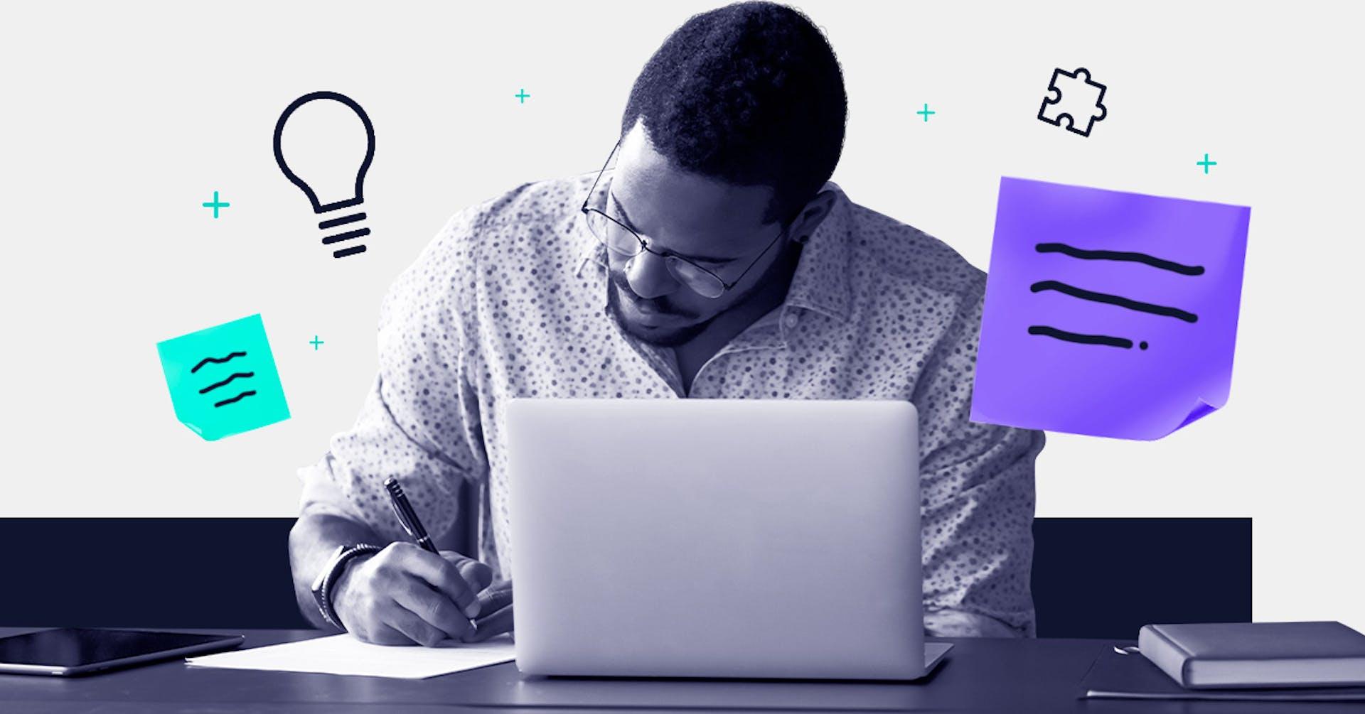 Cómo diseñar una estrategia de innovación y asegurar el éxito