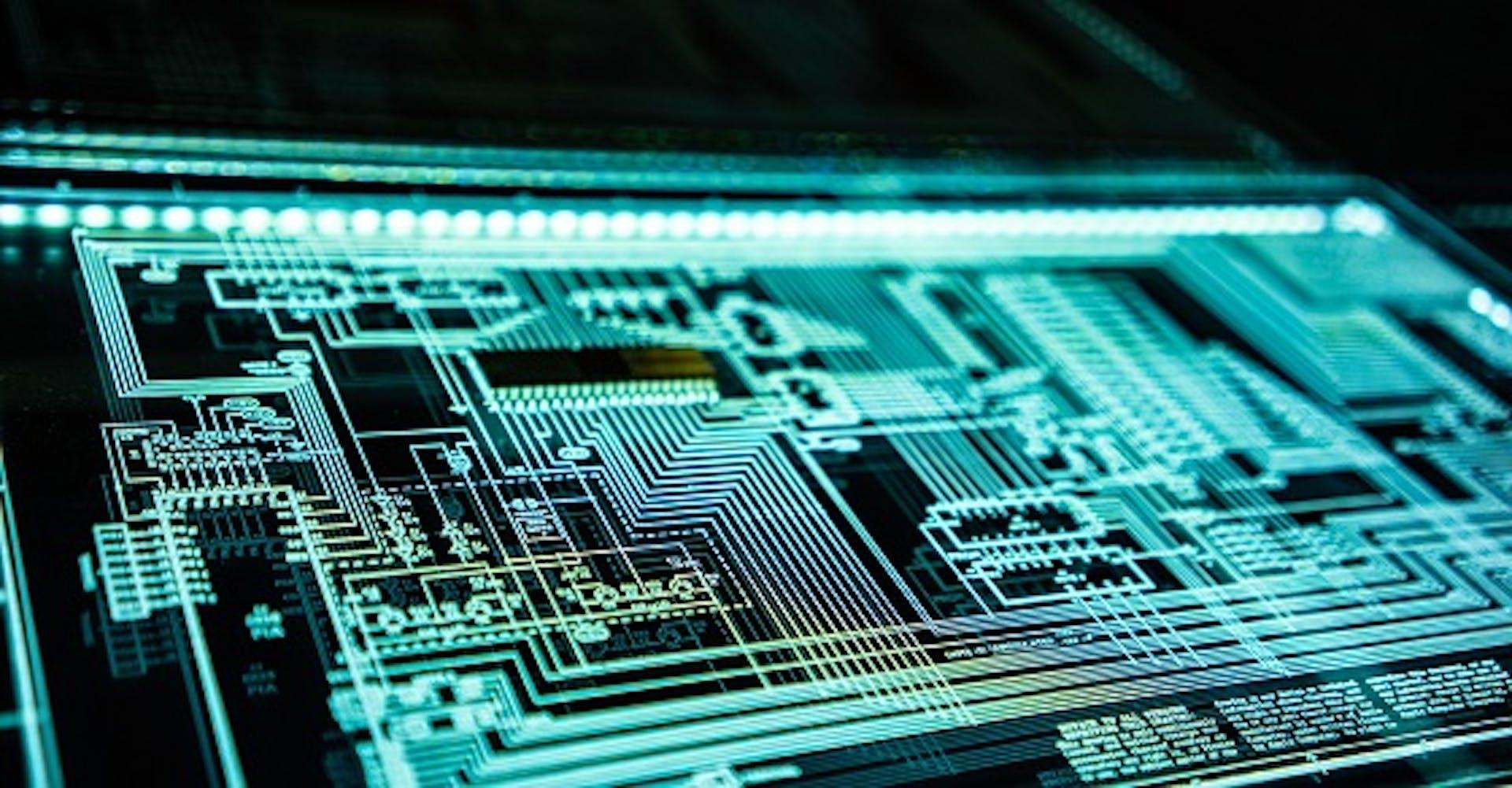 Seguridad de datos: Tips para proteger una base de datos del hacking