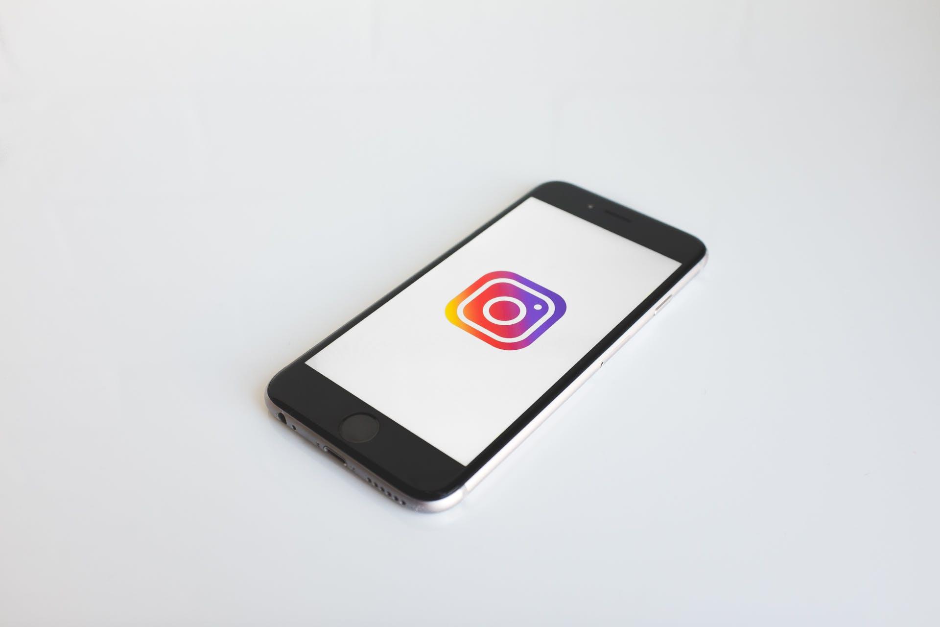 """Instagram presenta nueva carpeta """"Eliminados recientemente"""""""