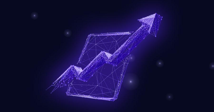 Analista de datos: los profesionales que toda empresa desea y necesita
