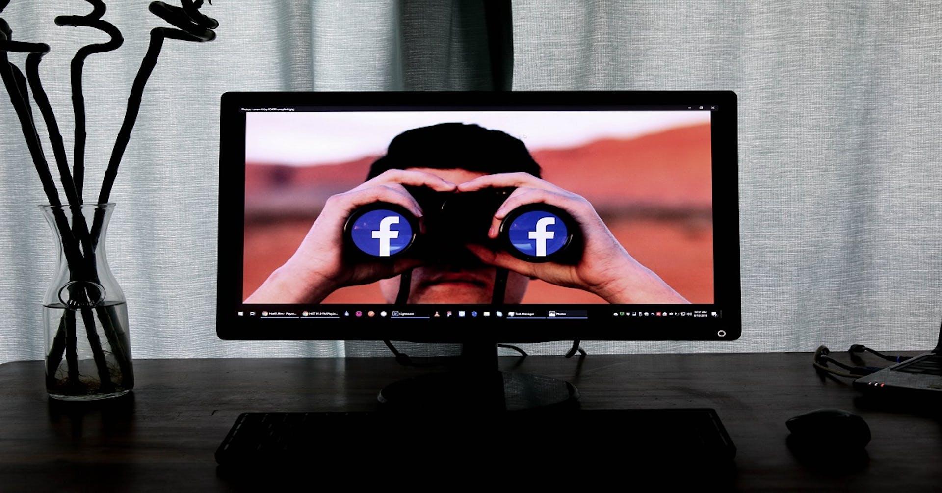 Escribir en negritas en Facebook: ¡dale otro aire a tus posts!