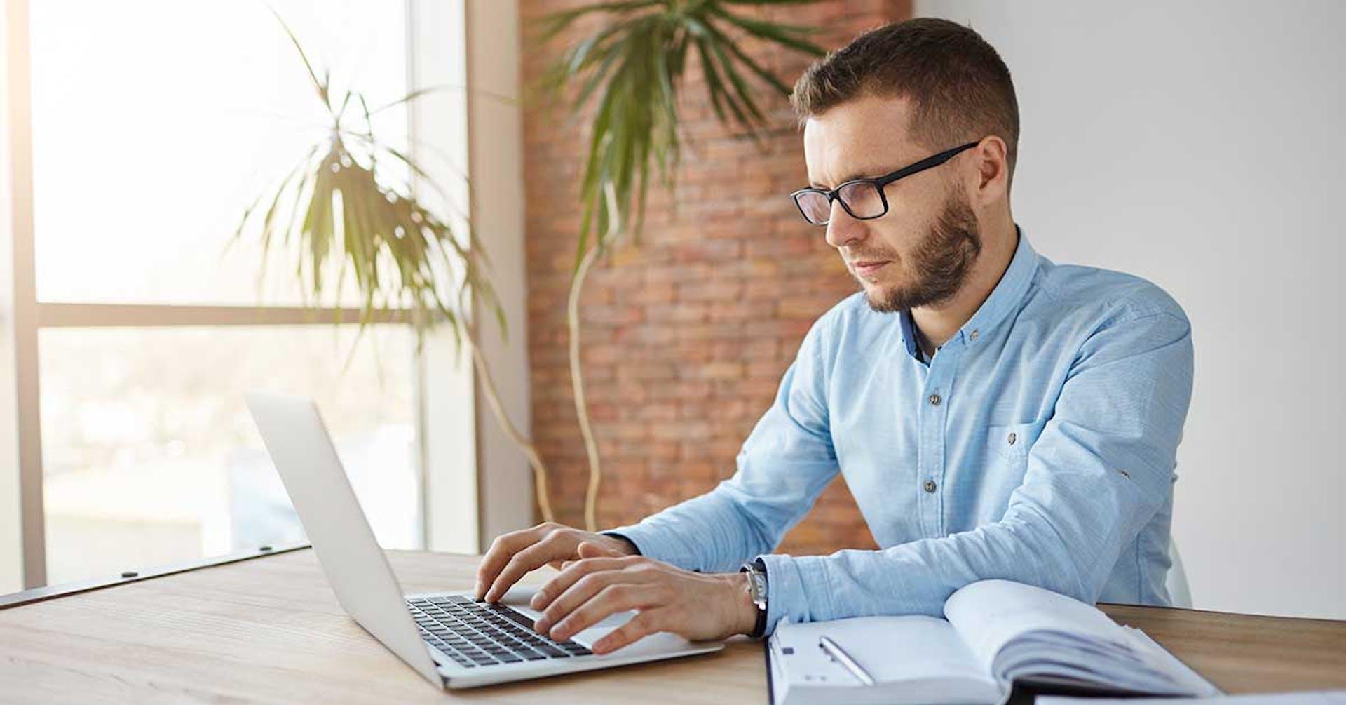 ¿Qué es Google My Business? Acércate a tus clientes con el poder de la geolocalización