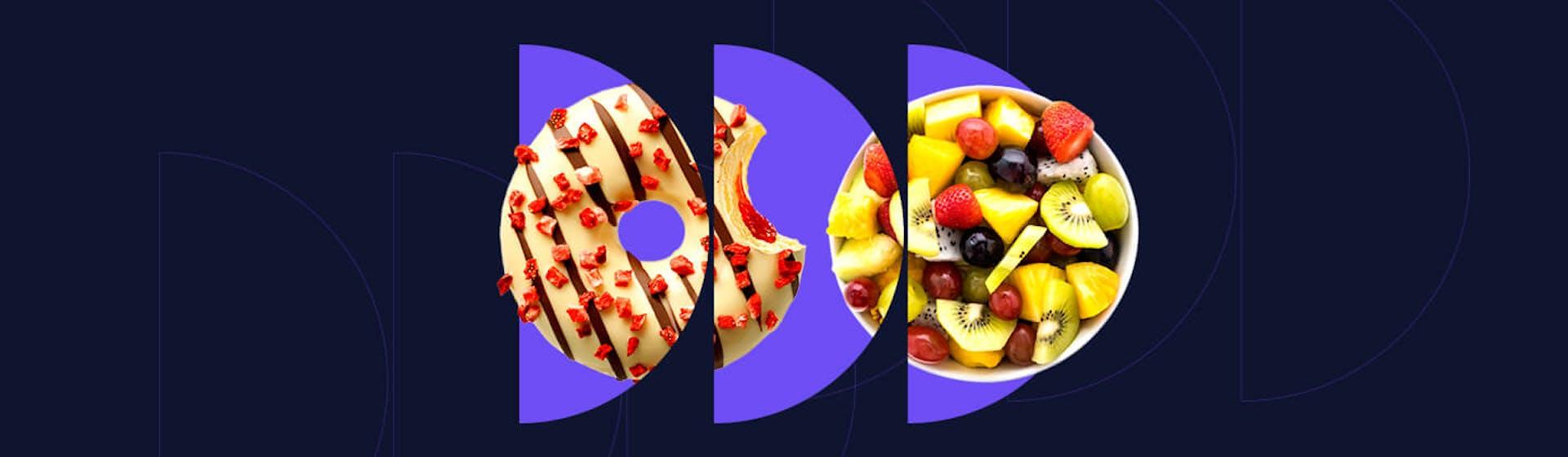 Alimentos naturales y procesados: ¡conoce las diferencias y mejora tu nutrición!