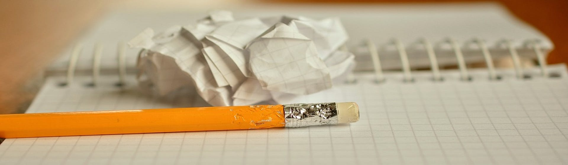 ¿Objetivo y subjetivo?: Descubre el tipo de escritura que necesita tu texto