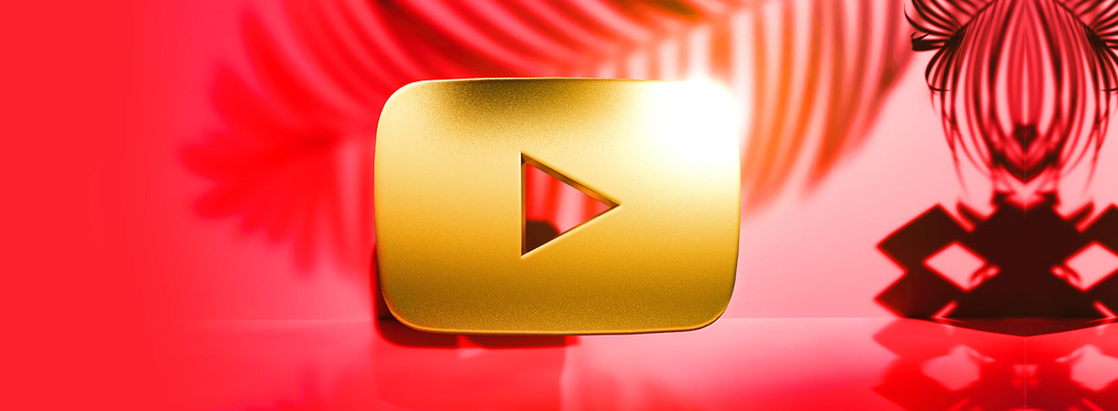 Cómo editar videos para Youtube