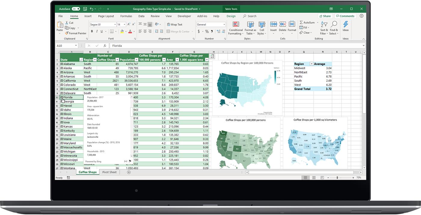 Ahorra tiempo 20 fórmulas de Excel avanzado ?