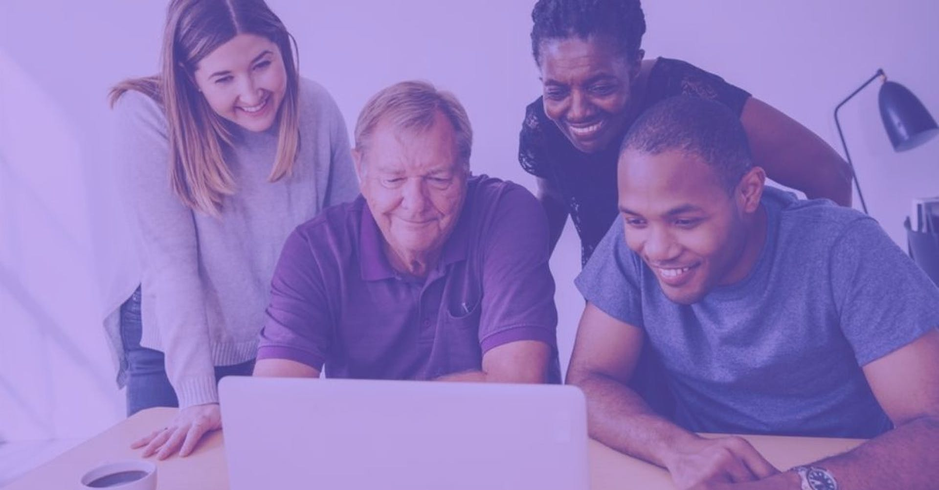 ¡Domina el programa SketchUp para estudiantes y conoce todas sus funciones!