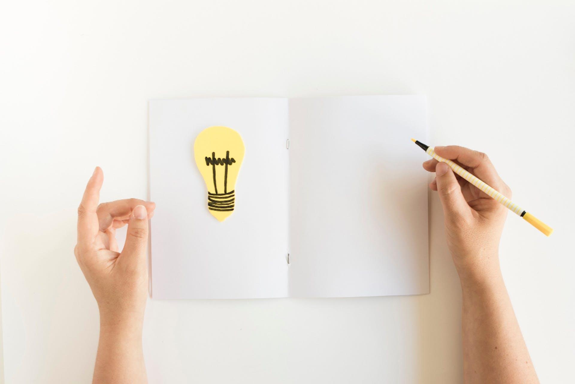 10 tips de copywriting con los que tendrás clic asegurados