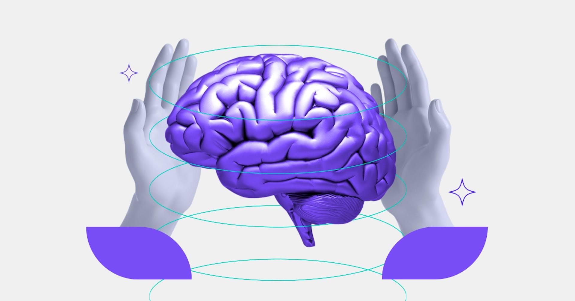 Conoce las 11 técnicas de control mental que necesitas usar en tu trabajo