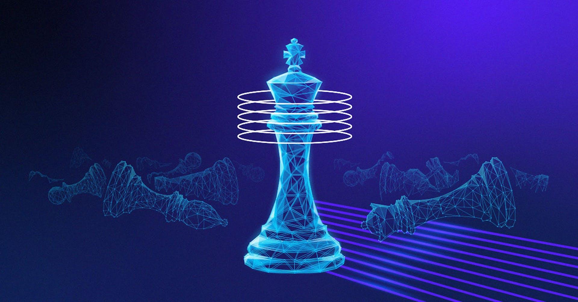 Conoce el tablero de ajedrez: orígenes, desarrollo y variantes