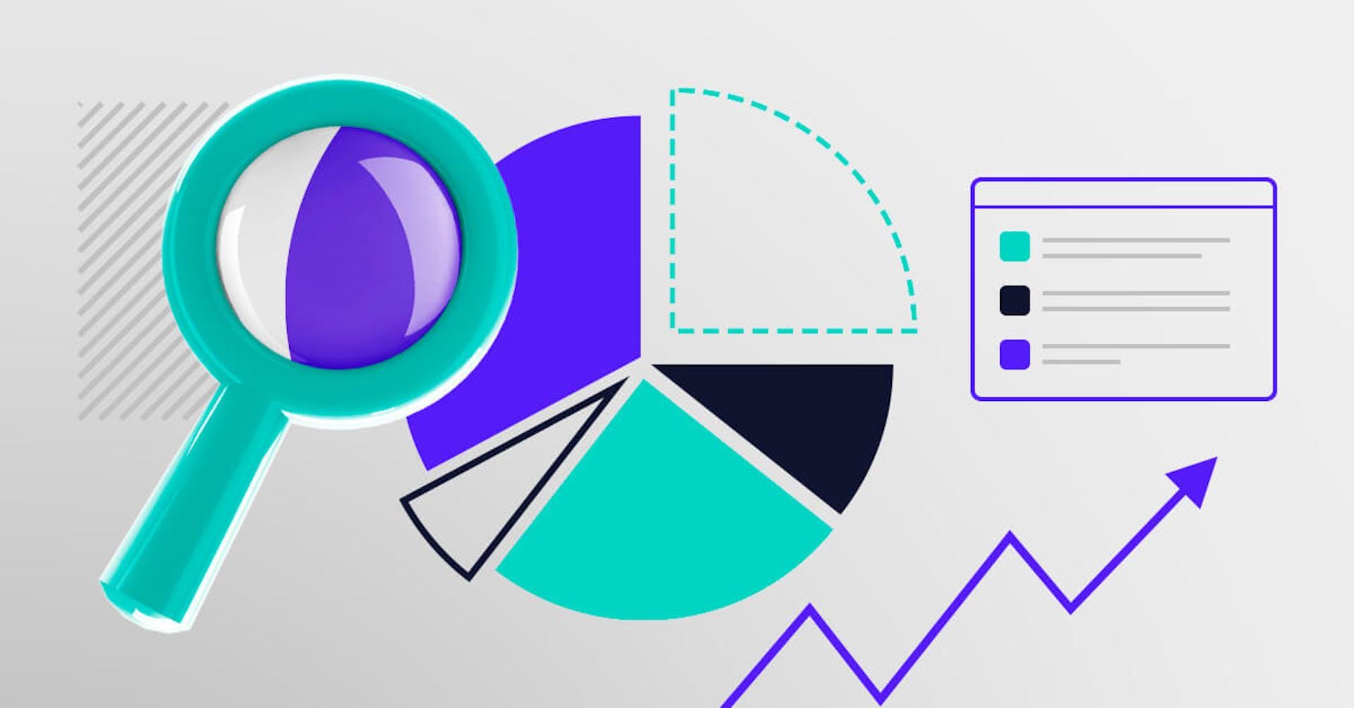Análisis de procesos de negocio: ¿Cómo implementarlo en mi empresa?