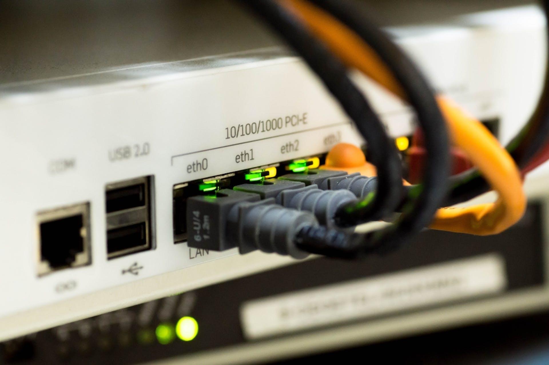 Repetidor Wifi: conoce qué es y si necesitas uno