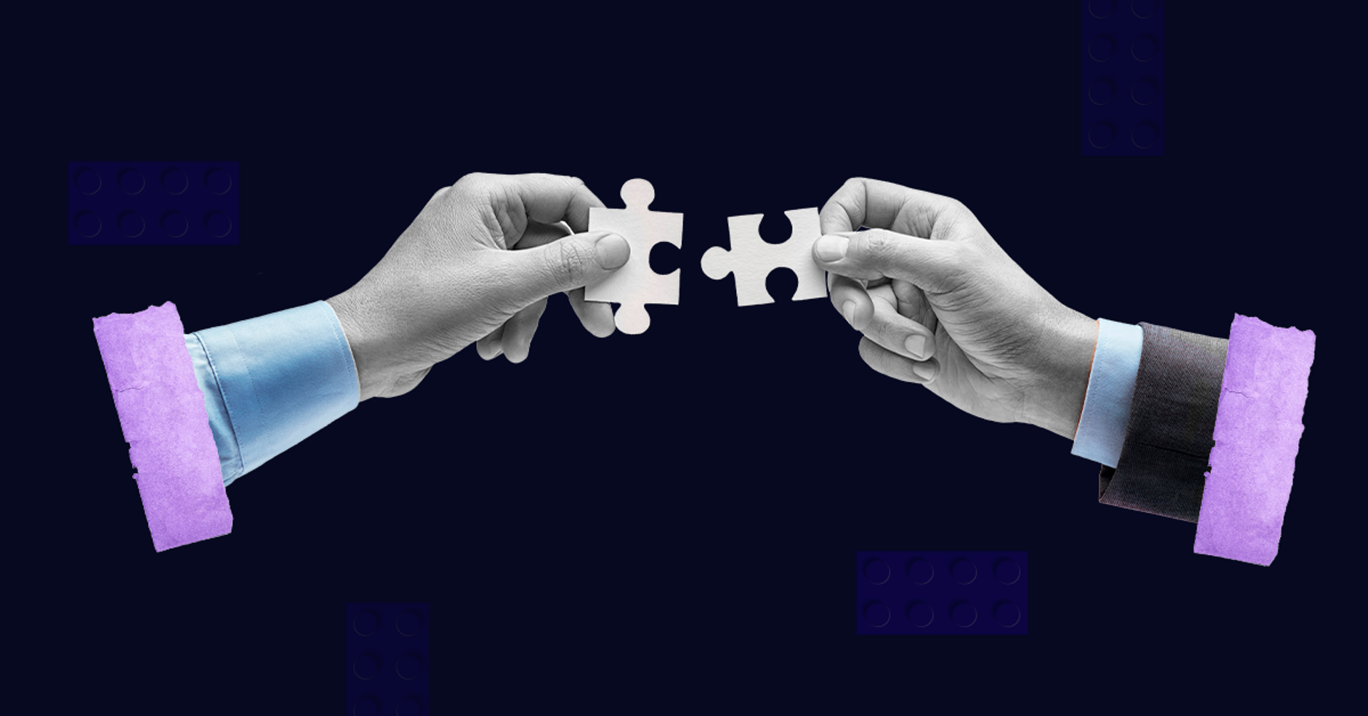 10 tips para crear un equipo comprometido con tu organización