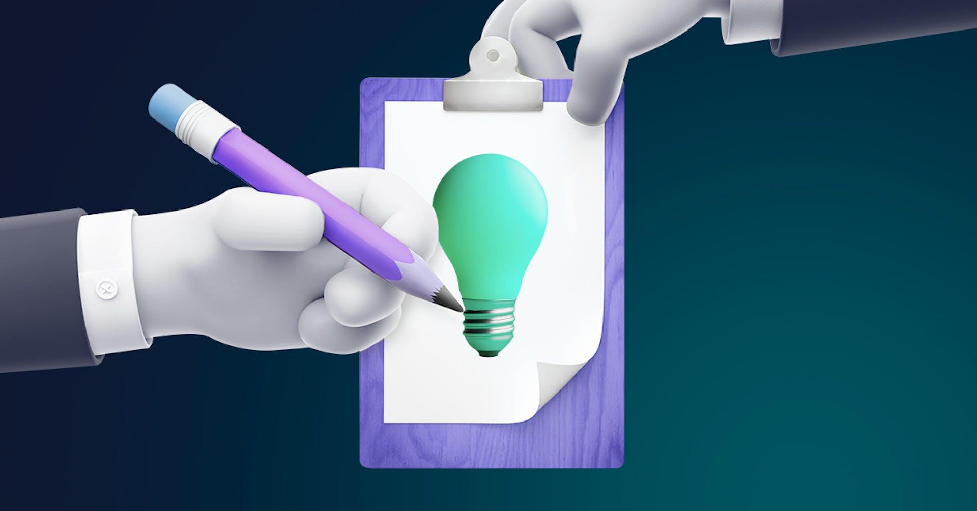 ¿Cómo hacer un brief? ¡Descubre cómo potenciar tus proyectos!