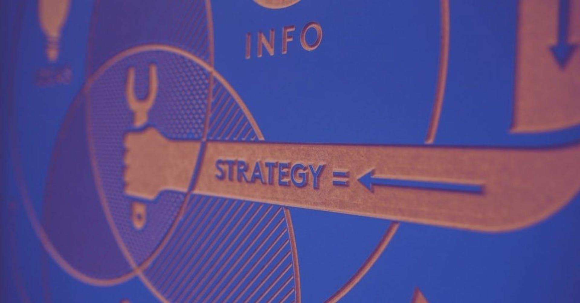 Matriz de Ansoff: Elige la mejor estrategia para crecer tu negocio
