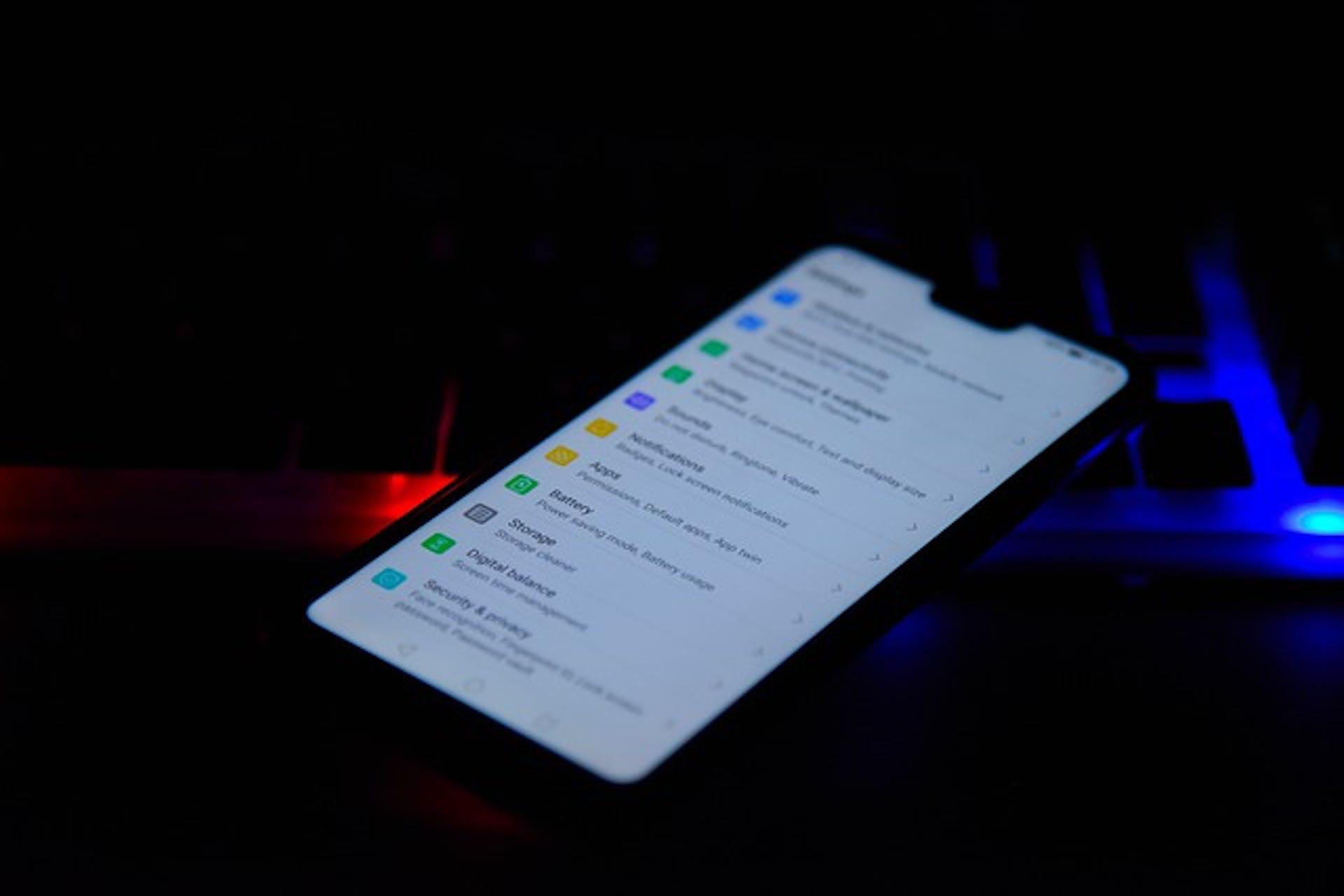 Sin apps de Google: administración Biden no ve razón para levantar veto comercial a Huawei