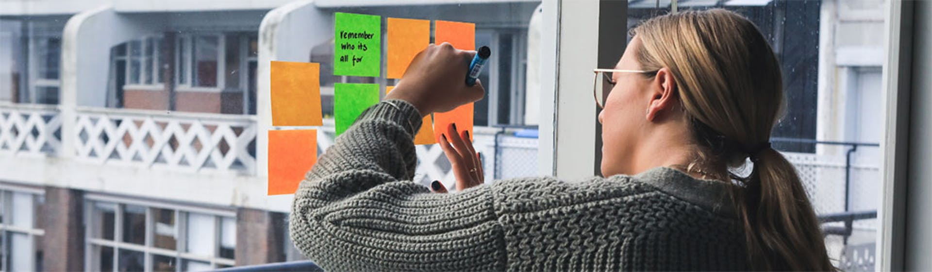 Plan de desarrollo profesional: 5 estrategias para llegar a la cima