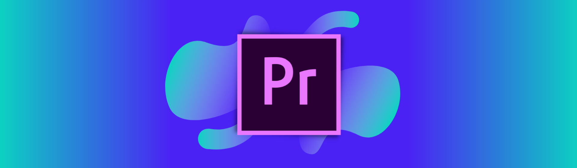 ¿Cómo hacer corrección de color en Premiere? ¡Dale a tus videos un estilo único con este tutorial!