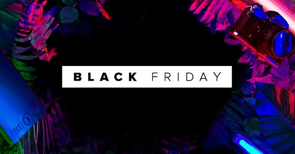 El origen del Black Friday y sus datos curiosos