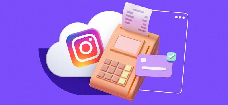 Los 11 mejores tips para crear tu propia tienda virtual en instagram