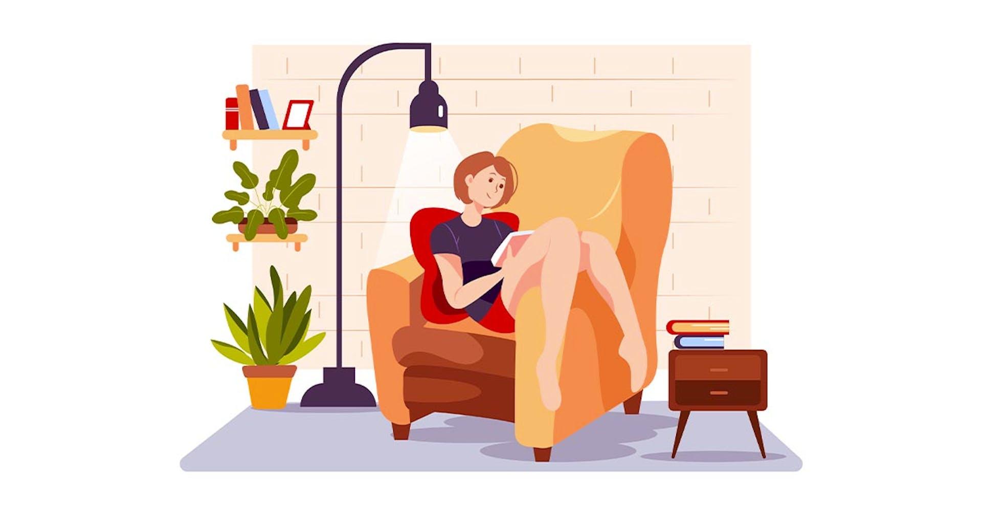 Cómo leer un manga y no perderse en el intento