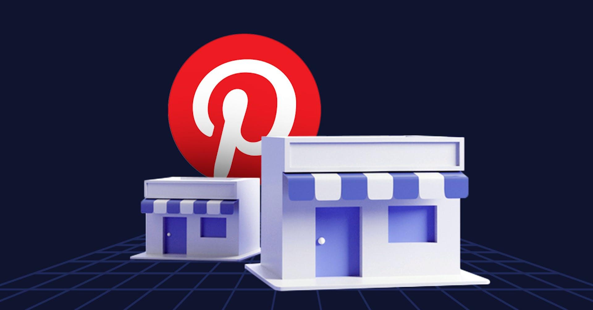 Pinterest para empresas: ¡Promociona tu marca con contenido creativo e inspirador!