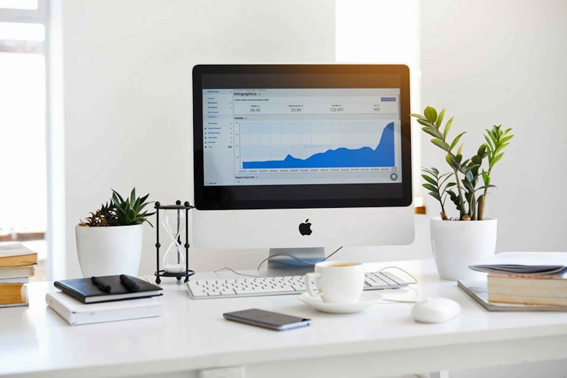Descubre cómo funciona Google AdSense y vive de crear contenidos