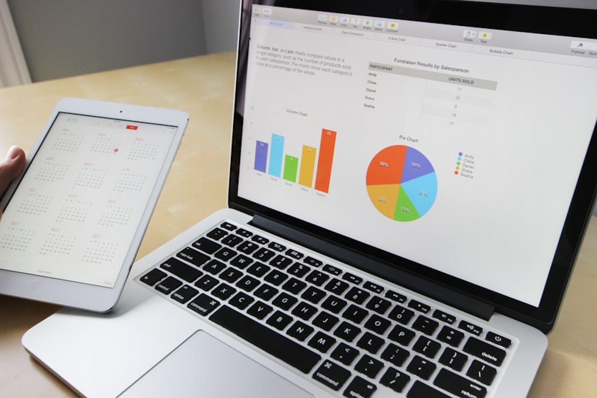 Las 4 Ps del marketing: las mejores herramientas para que tu negocio despegue