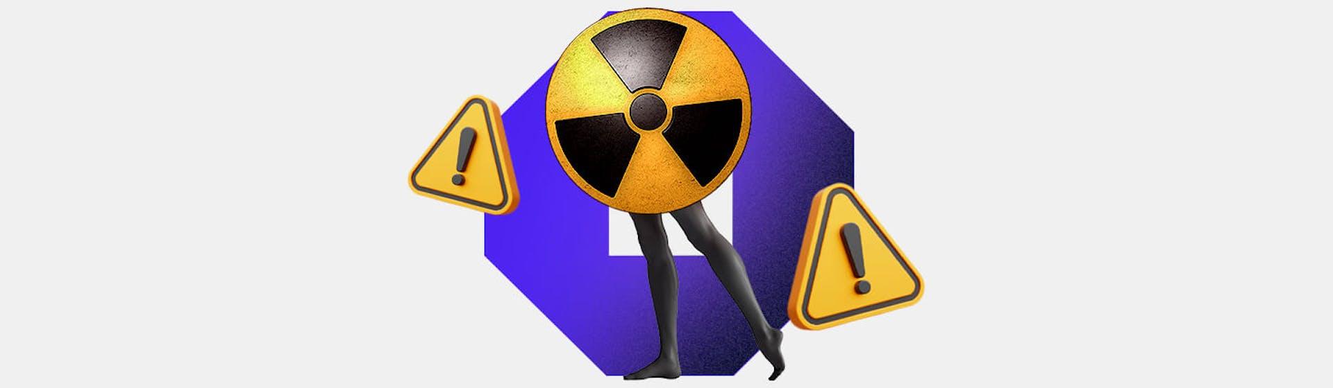 Personas tóxicas: Descubre cómo distinguirlas ¡y aleja esas malas energías!