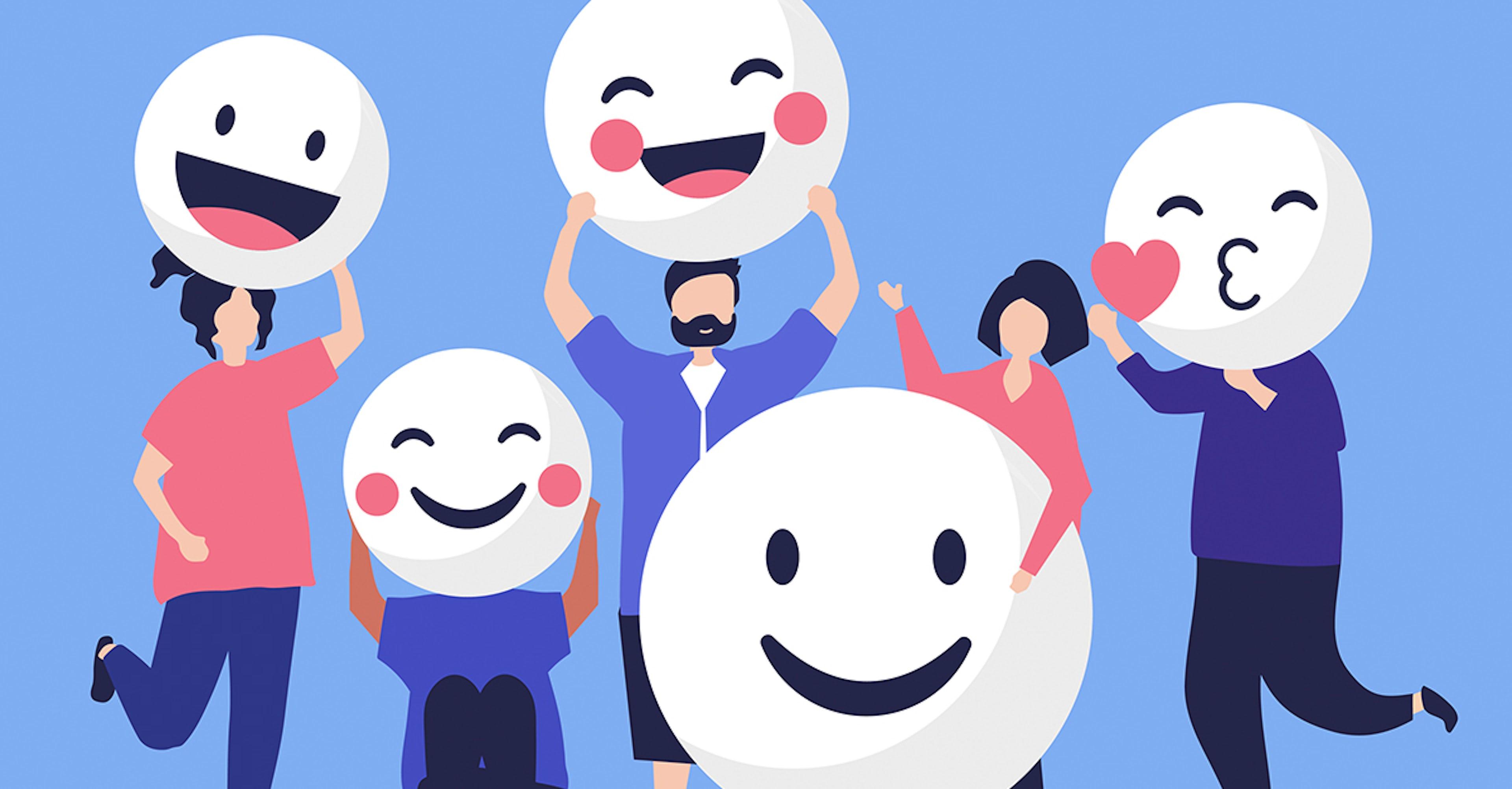 ¿Qué son las habilidades socioemocionales?: herramientas clave para alcanzar tus metas