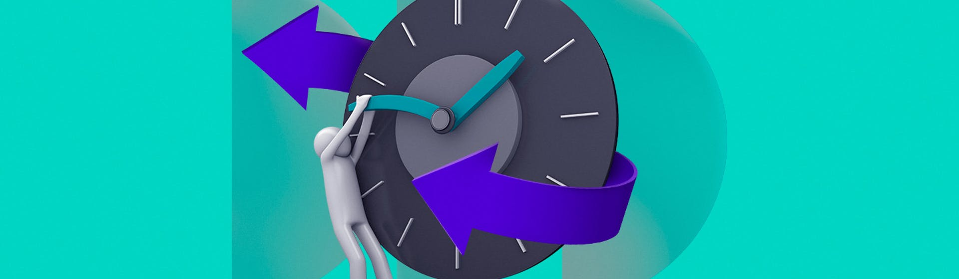 ¿Qué es procrastinar? ¡Toma el control de tu vida con estos tips para dejar de procrastinar!