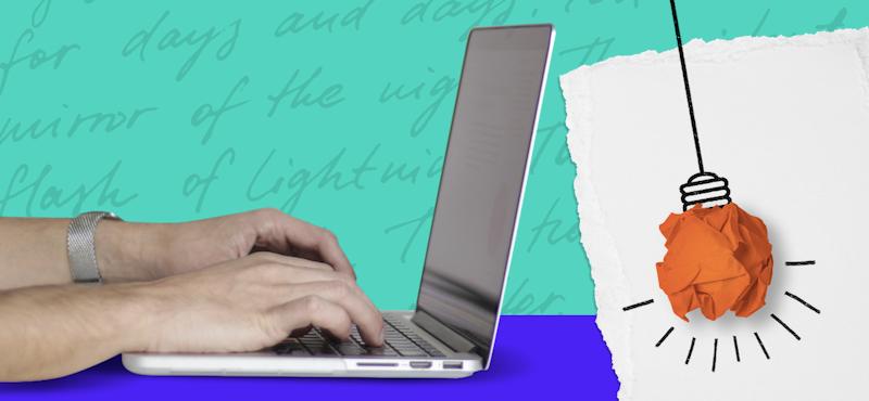 Ideas para escribir un cuento que todos querrán leer