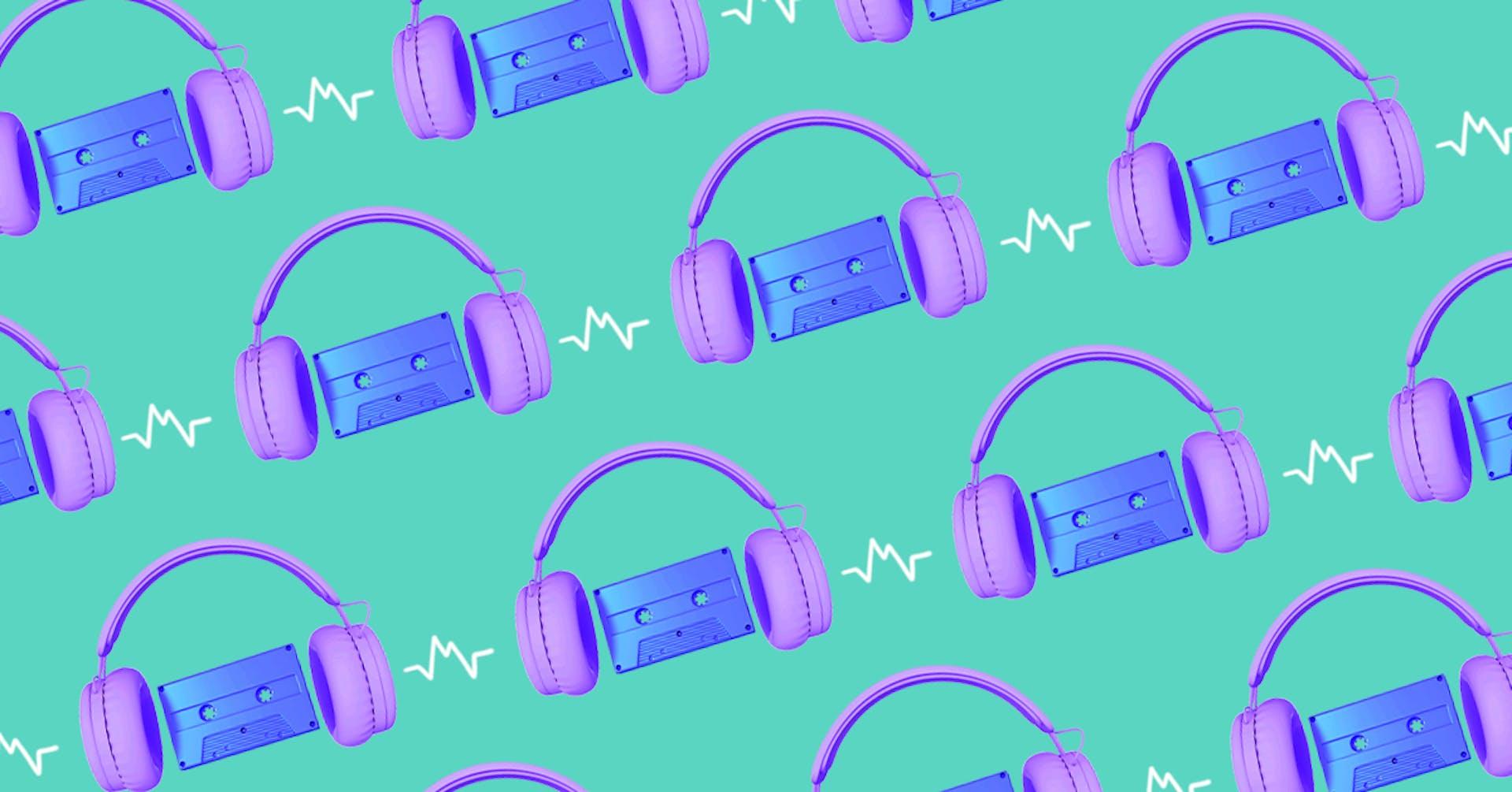 15 bancos de som grátis para baixar músicas e efeitos