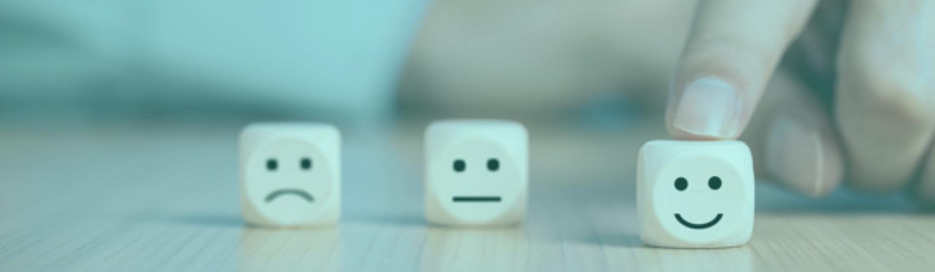 7 tips para desarrollar la inteligencia emocional como un experto
