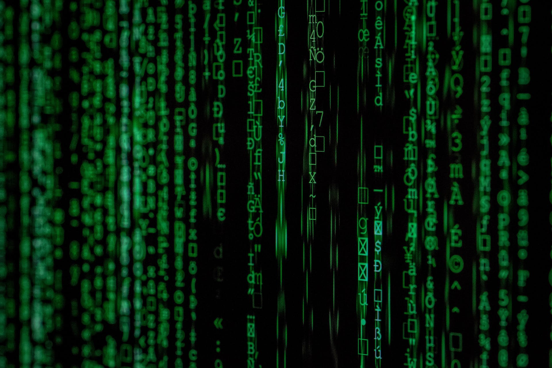 ¿Qué es la minería de datos y cómo optimizará tu empresa?