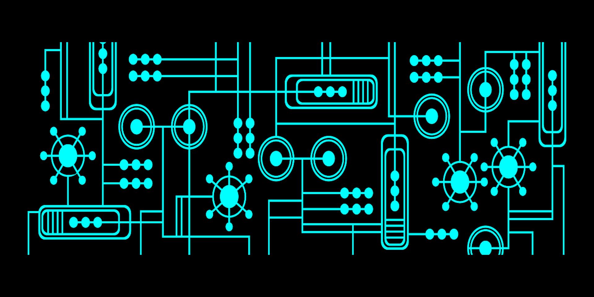 ¿Cómo funciona un circuito eléctrico? Descubre la magia oculta detrás de los aparatos electrónicos