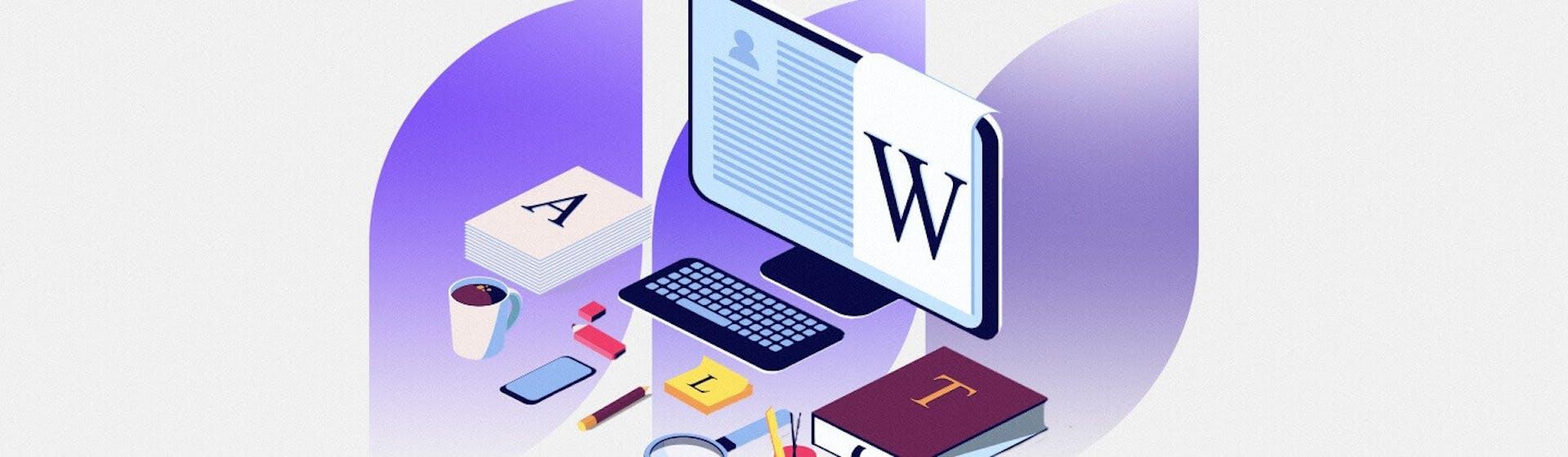Características de un blog ¡El checklist a seguir para un proyecto exitoso!