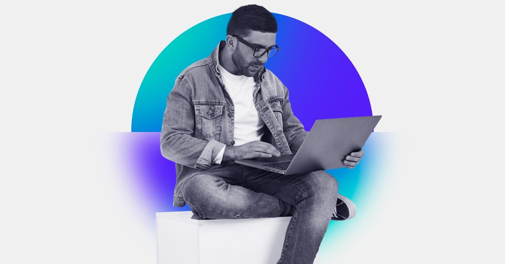 Aprende cómo ser freelancer y dale un giro a tu vida profesional
