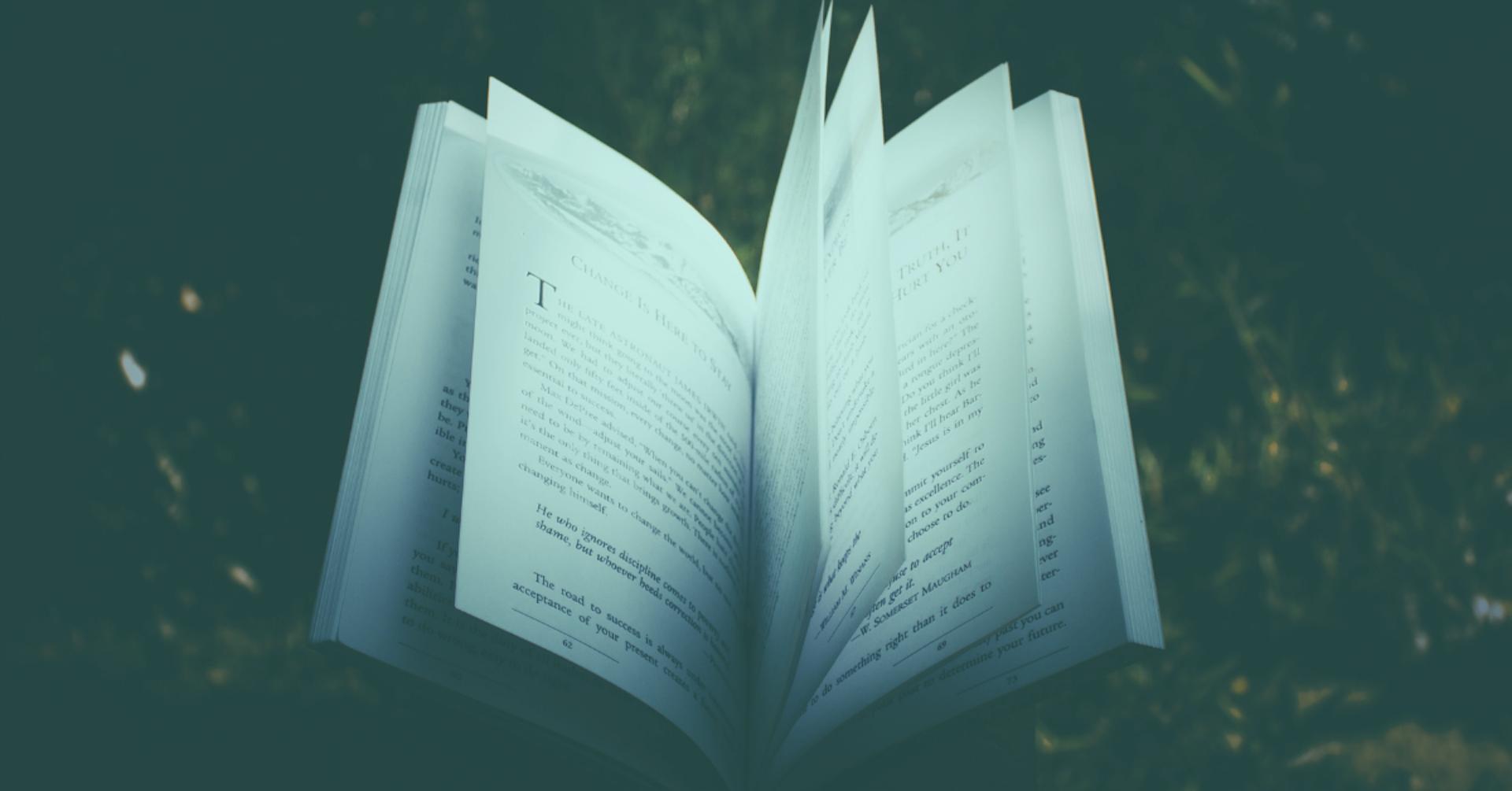 ¿Cuáles son los elementos de un cuento? Aprende a identificarlos y a utilizarlos en tus historias