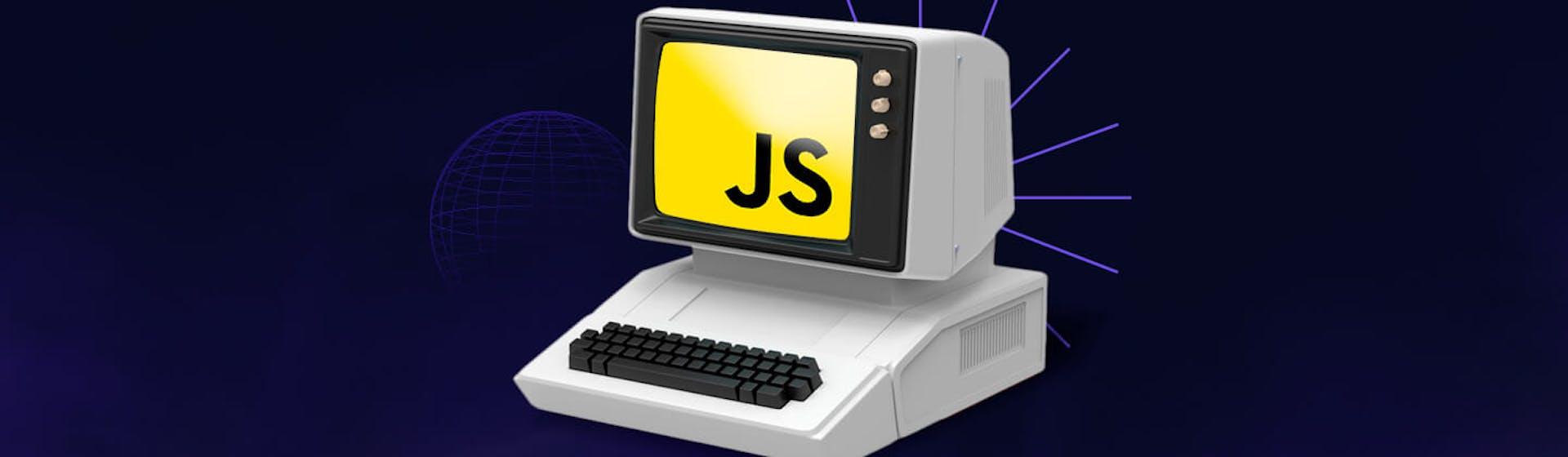 ¿Qué es Javascript? La guía para perderle el miedo a la programación